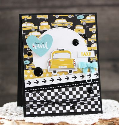 LaurieSchmidlin_Taxi!_Card-Let'sGo