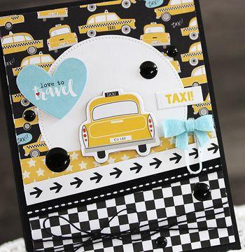 LaurieSchmidlin_Taxi!(detail)_Card-Let'sGo