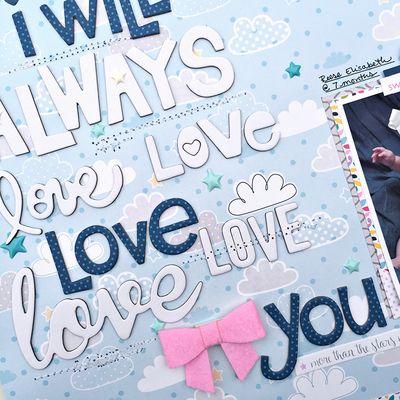 BB Heather Leopard_ChipandChipScripts_Love You 1