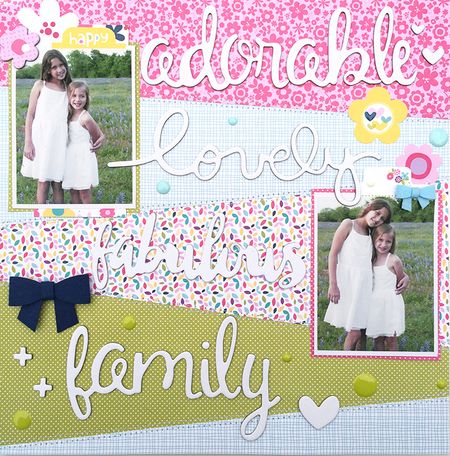 BB Heather Leopard_ChipScriptsand Sweet Sweet Spring_Family
