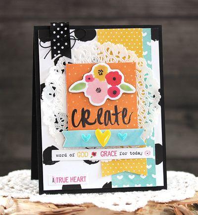 LaurieSchmidlin_ATrueHeart_Card