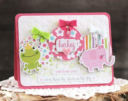 LaurieSchmidlin_Baby_Card-CuteClipsjpg