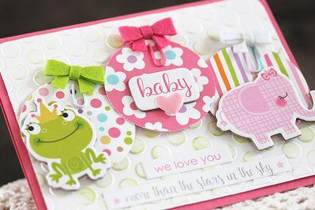 LaurieSchmidlin_Baby(Detail)_Card-CuteClipsjpg