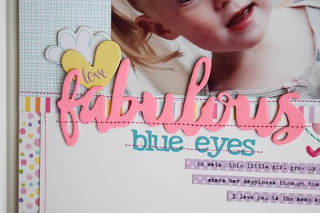 Becki Adams_Fabulous Blue Eyes_3