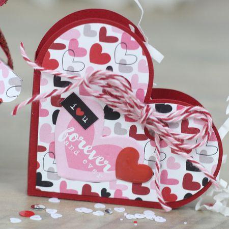 Corri_garza_heart_small