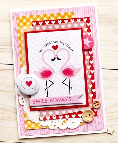 Julia Akinina_pinterest_Love Card1