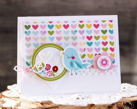 LaurieSchmidlin_HappyEaster_Card