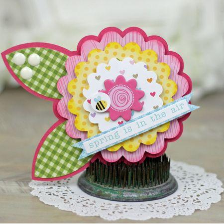 Corri_garza_BB_flower_small
