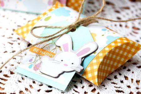 Julia Akinina_Happy Easter Card2