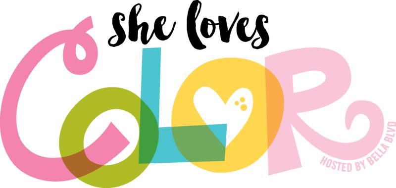 LOGO_SHE_LOVES_COLOR