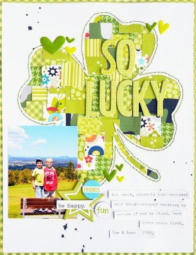 Bella Blvd_Leanne Allinson_Lucky
