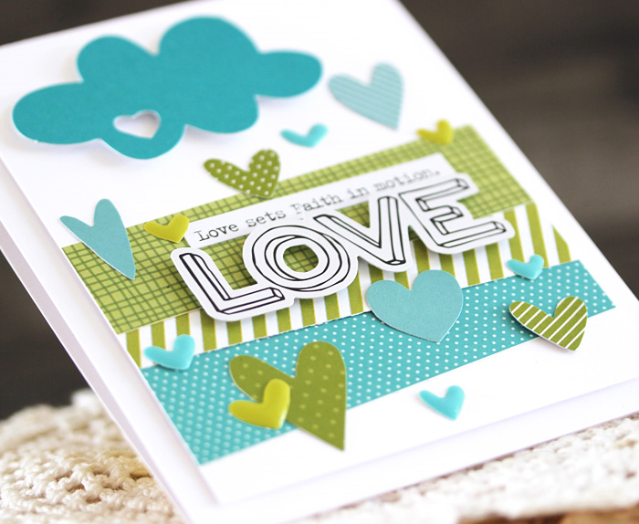 LaurieSchmidlin_Love_card2