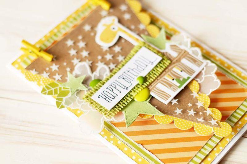 Julia_HappyBirthday_card4