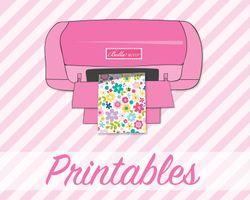 PRINTABLES_Icon
