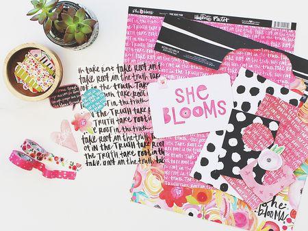SheBlooms2
