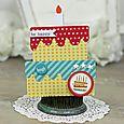 Corri_garza_cake_small