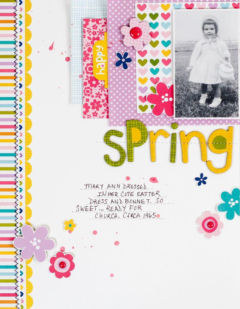 DianePayne_Spring_BB_1