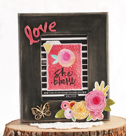 LaurieSchmidlin_SheBloomsFrame_AlteredProject
