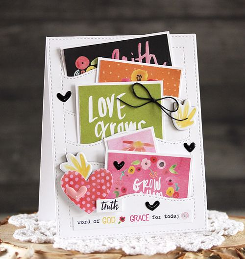 LaurieSchmidlin_LoveGrowsHerePocketCard_Card