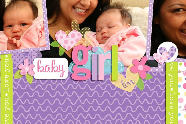 KRISTA-Baby-Girl-detail-1