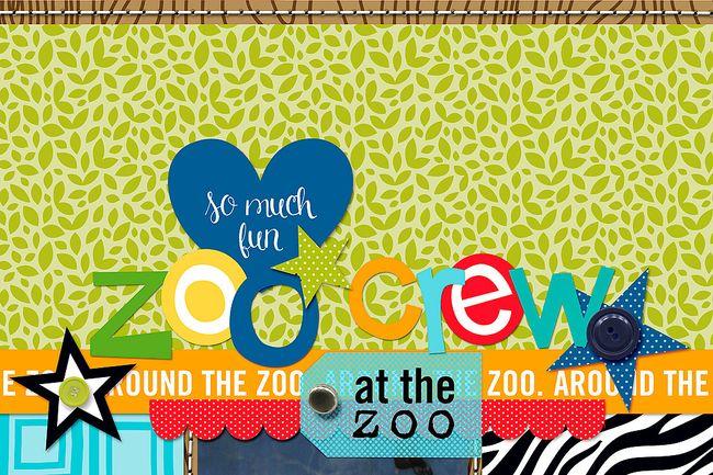 KristaLund-Zoo-Crew-detail-1