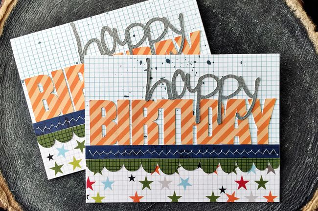 LauraVegas_BirthdayCardSet_3