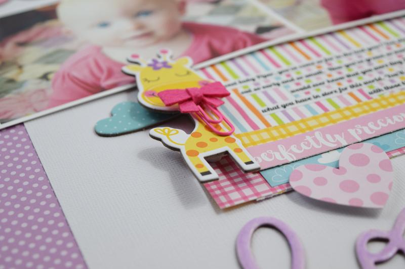 Becki Adams_Lovely Baby GIrl_1