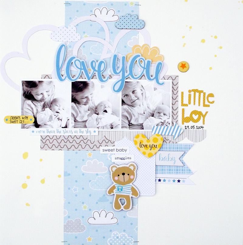 KimWatson+Love Yoy Little Boy+04