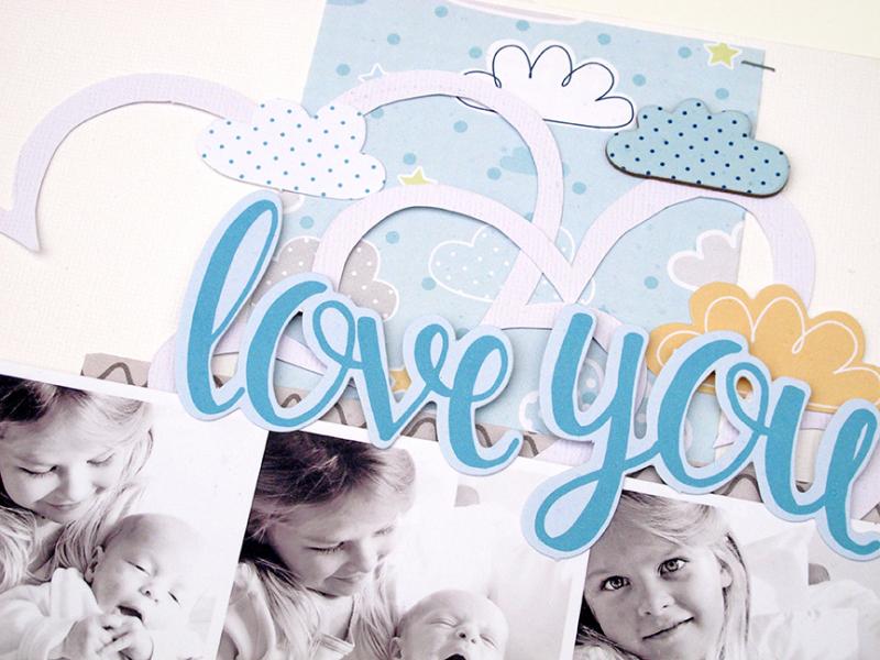 KimWatson+Love Yoy Little Boy+05