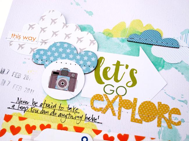 KimWatson+Let's Go Explore+08