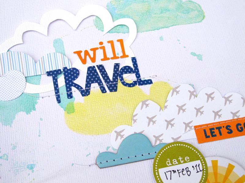 KimWatson+Let's Go Explore+09