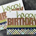 LauraVegas_BirthdayCardSet_1