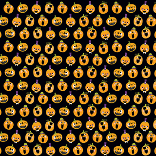 1312_PUMPKIN_DAY