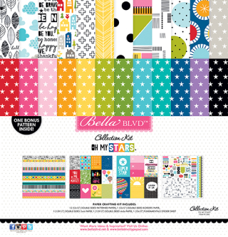 1360_COLLECTION_KIT