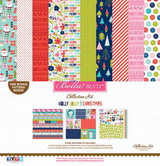 1336_COLLECTION_KIT