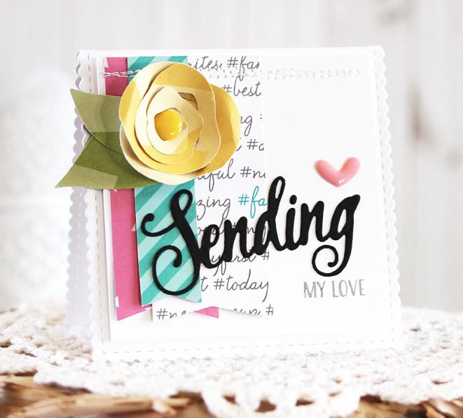 LaurieSchmidlin_SendingMyLove_Card