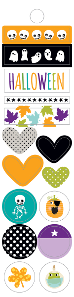 1316_WASHI_STICKERS-04