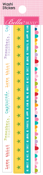 1350_WASHI_STICKERS_COLORFUL_FRONT