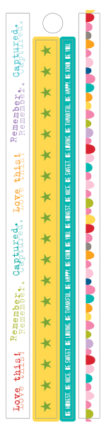 1350_WASHI_STICKERS_COLORFUL-01