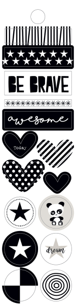 1351_WASHI_STICKERS_BW-04