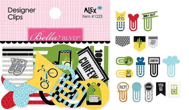 Alex_DesignerClips