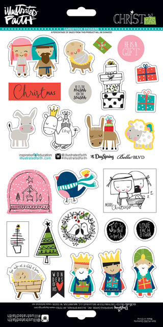 1392_ELEMENTS_STICKER_6X12