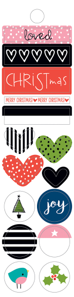 1393_WASHI_STICKERS-04