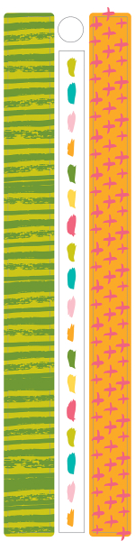 1438_WASHI_STICKERS-02
