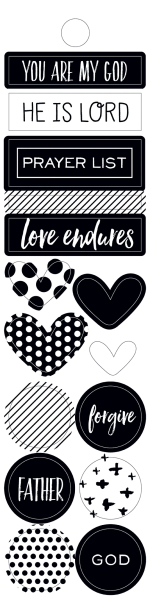 1404_WASHI_STICKERS_BW-04