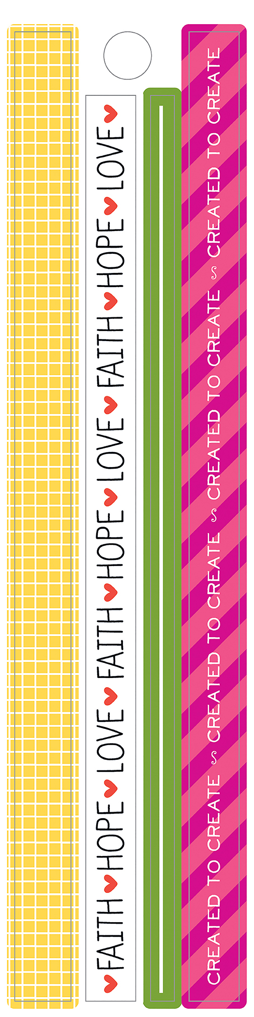 1405_WASHI_STICKERS_COLORFUL-01