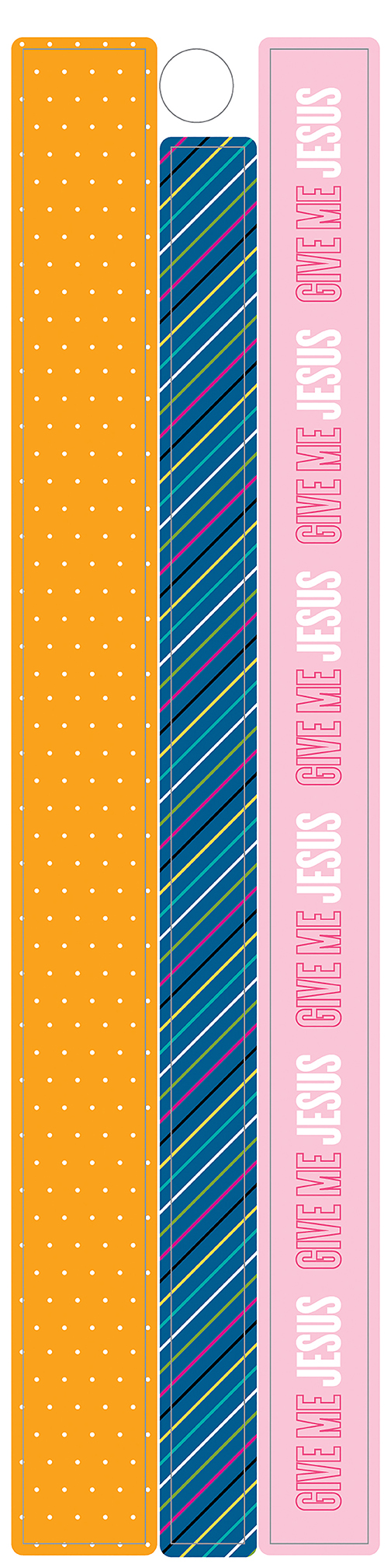 1405_WASHI_STICKERS_COLORFUL-02