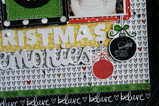 LauraVegas_ChristmasMemories_detail4