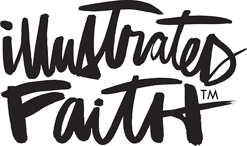 1_LOGO_ILLUSTRATED_FAITH
