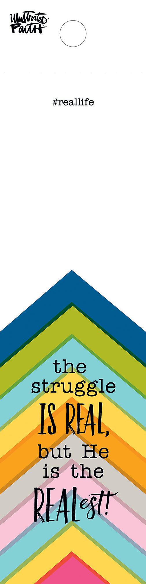 1406_TIP_INS-11